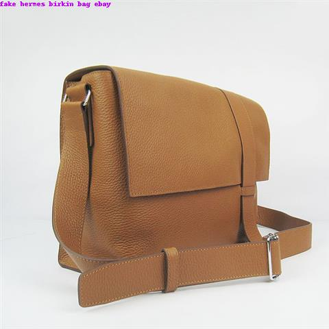 hermes bag ebay