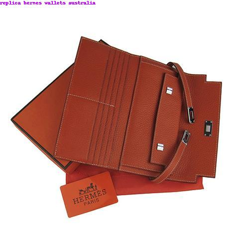affordable leather handbags - 70% OFF REPLICA HERMES WALLETS AUSTRALIA, REPLICAS HERMES